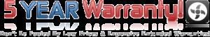 5_Year_Warranty