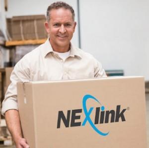 Nexlink Guy