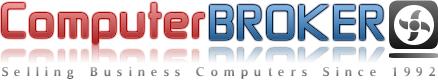Computer Broker